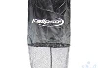 Садок Kalipso KNS-403025